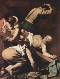 640px-Michelangelo_Caravaggio_038