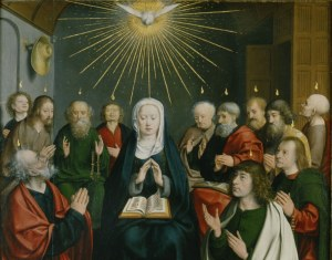 pentecost+2+detail