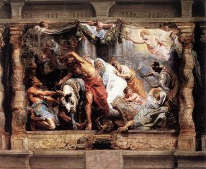 Peter_Paul_Rubens_-_The_Victory_of_Eucharistic_Truth_over_Heresy_-_WGA20433