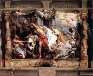 Peter_Paul_Rubens_-_The_Victory_of_Eucharistic_Truth_over_Heresy_-_WGA20433