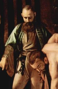 beheading_john_baptist3