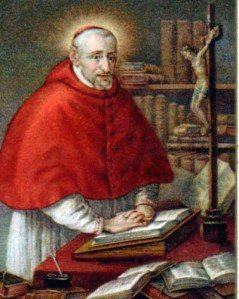 St.Robert-Bellarmine-2