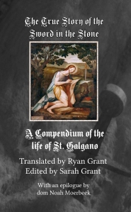 St_galgano_front_cover