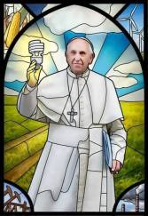 pope_francis_eco-friendly
