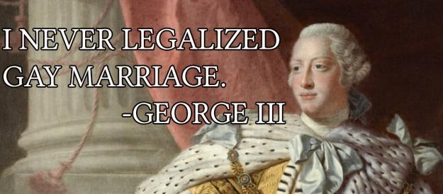 George-III_mem1