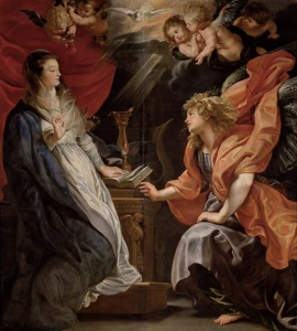 Peter_Paul_Rubens_Annunciation